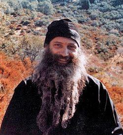 rouz Всемирното Православие - Православие и инославие