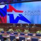 Брифинг Минобороны РФ на тему борьбы с терроризмом