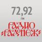 Радио «Радонеж»