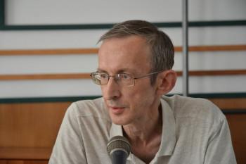 Анатолий Эль-Мюрид