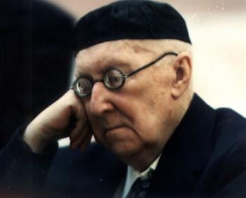 Алексей Лосев