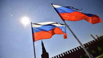 Россия в невидимой войне