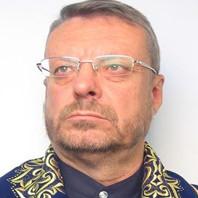 Андрей Петрович Девятов
