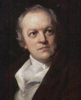 Уильям Блейк (1757 — 1827)