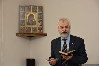 А.Н. Ужанков