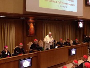 Римо-Католическая Церковь
