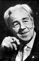 Лев Успенский