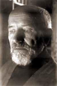 Владимир Бибихин