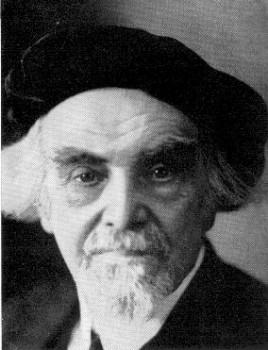 Николай Бердяев