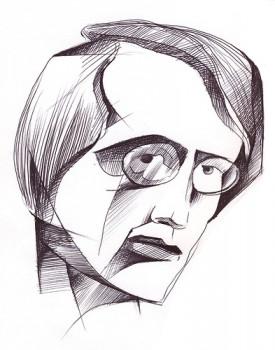 В. Ф. Ходасевич