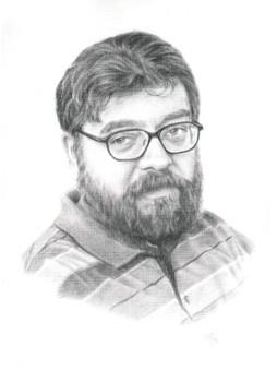 Юрий Пущаев