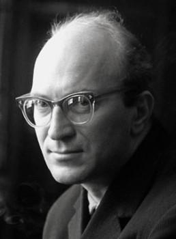 Юрий Казаков