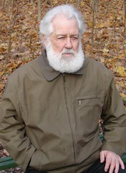 Борис Споров