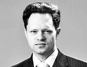 Дмитрий Литвинский, адвокат (Франция)