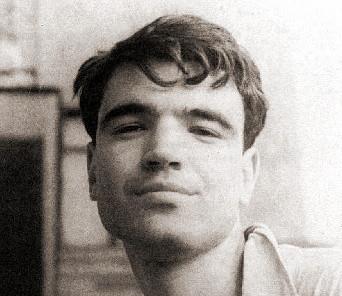 Геннадий Шпаликов