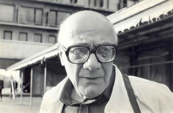 Мераб Мамардашвили