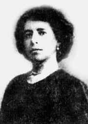 Лидия Чарская