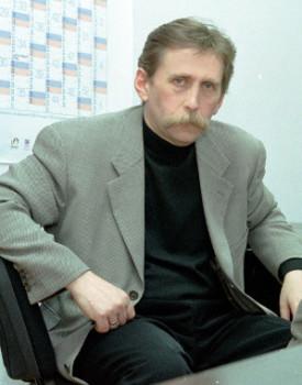 Ян Таксюр