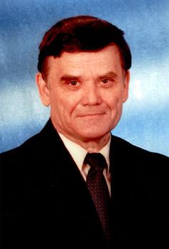 В.А. Коваленко