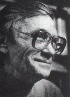 Вадим Кожинов