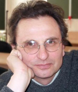 Александр Донских