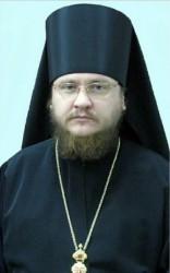Архимандрит Феодосий (Снигирёв)
