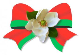 Цветок победы