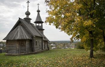 Фото: Анатолий Струнин