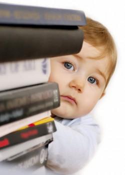 Детям не хватает сказок