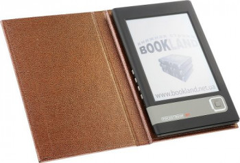 Читалка электронных книг