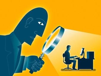 Билль о правах в интернете