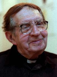 Ян Твардовский (1915-2006)