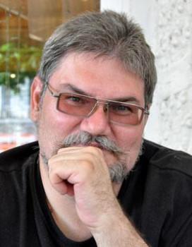 Юрий Круглов