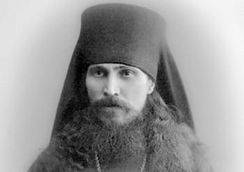 Мефодий, епископ Акмолинский. 1913