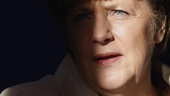 Канцлер Германии Ангела Меркель. © AP Photo/ Michael Sohn