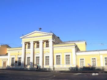 Ленинка