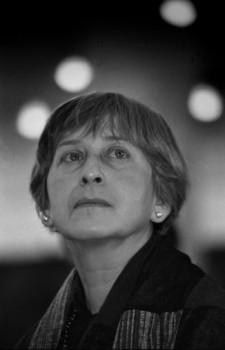 Ольга Седакова