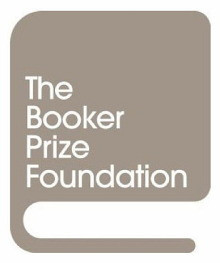 The Booker Prize Foundation