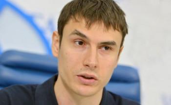 Сергей Шаргунов (Фото: Юрий Машков/ ТАСС)
