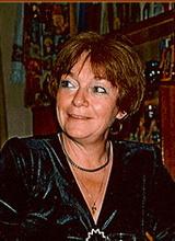Людмила Сурова