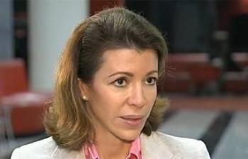 Виктория Крашенникова