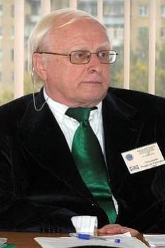 Владислав Сергеевич Ольховский