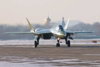 Военная доктрина РФ