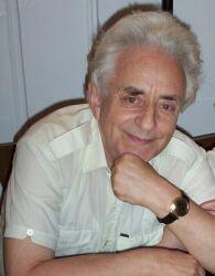 Владимир Зак