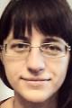 Наталья Македонская