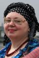 Екатерина Новикова-Станкевич
