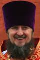 Протоиерей Андрей Кульков