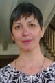 Марина Куфина