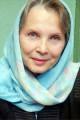 Галина Минеева