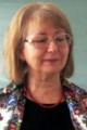 Ирина Кузина